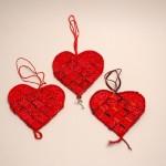 hearts-1-08.jpg