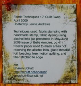 fabrictechlabel4-09