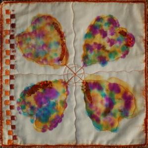 fabrictechnique4-09