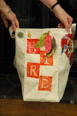birdbag_2