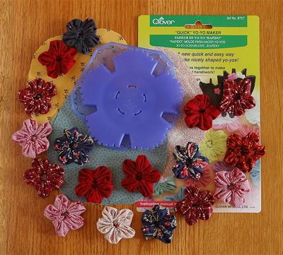 20090706-floweryoyosnew