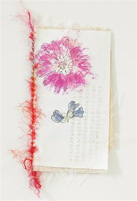 20100531-flowerpounding1
