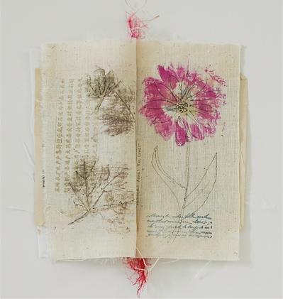 20100531-flowerpounding2