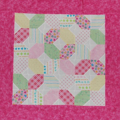 Five Shadows Fabrics And Friends Quilt Shoppe